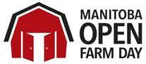 OFD Logo